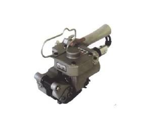 MV-19E/25E塑钢带气动打包机