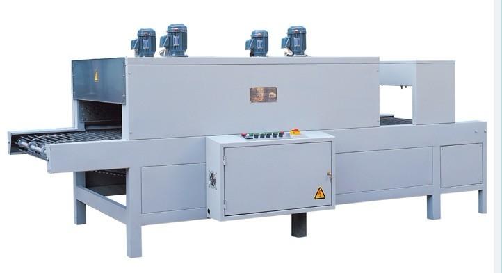 PVC收缩包装机