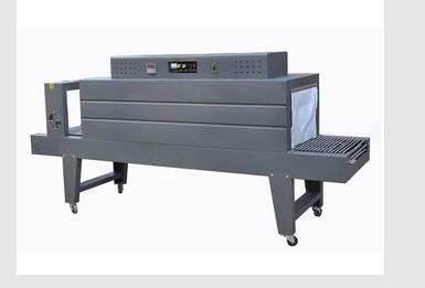 昆山热收缩包装机 苏州热收缩包装机